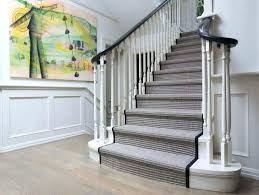 carpet runners by the foot image of carpet runners for stairs by the foot outdoor carpet