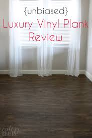 architecture vinyl floor shine brilliant waxing care you in addition to 0 from vinyl floor