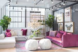 get interior inspiration at these top home decor s in los angeles