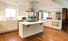 amazing kitchen island cooktop with widaus home design for remodel 18 idea and oven ventilation