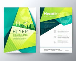 Brochure Template Word Adorable Google Docs Brochure Template Lovely Real Estate Tri Fold Brochure