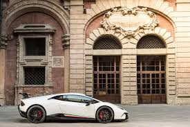 2018 lamborghini huracan performante white.  Performante 5382 Throughout 2018 Lamborghini Huracan Performante White