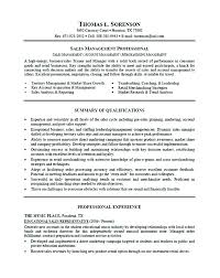 us resume format. Sample Resume Format 11579 Idiomax