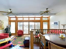 787 best home design ideas images