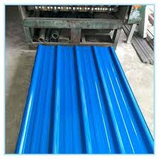 corrugated galvanized steel sheets corrugated galvanized steel sheet zinc coating corrugated steel sheet for roof