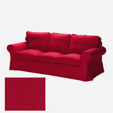 sofa slipcovers ikea beautiful unavailable listing inspirational rp slipcover seat cover idemo red cotton ekeskog armchair office chair high height