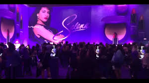 new mac selena makeup collection release causes a frenzy