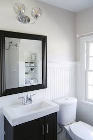 Affordable Bathroom Light Fixtures Here Are 15 Of Our Favorite Affordable Bathroom Light