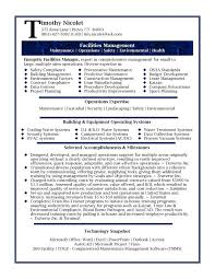 cover letter Executive Assistant Resume Sample Http Resumecareer Info C F  Eaa D Bbbd Ainternet executive resume ...