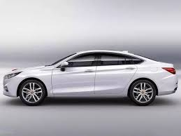 new car release this year50 billion did not activate the Republics son but now want to