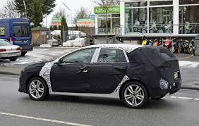 2018 kia ceed. interesting kia 2018 kia ceeu0027d fivedoor hatchback on kia ceed i