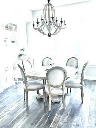 farmhouse style chandelier farmhouse dining room lighting farmhouse dining chandelier best white dining room chandelier best