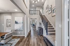 Interior Design Katy Tx Open The Door To New Possibilities Newhome Dreamhome