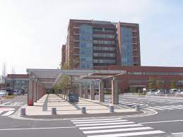 埼玉 県立 が ん センター