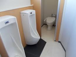 「男女用トイレ」の画像検索結果