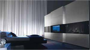 peaceful mood lighting bathroom bedroom. exellent peaceful bedroom mood lighting new how to create effective in your  to peaceful bathroom l