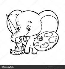 Doodle Zentangle Love Hartje Kleurplaten Voor Volwassenen Idee