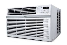 cold air conditioner clipart. shop for a window air conditioner cold clipart