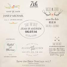 014 Template Ideas Save The Date Word Savethedate Ulyssesroom