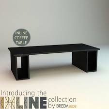 paul mccobb coffee table scs coffee tables glass living room table adjustable height coffee table legs rock coffee table ideal coffee table size living room