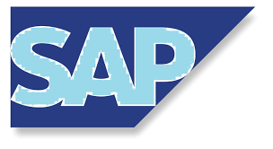 sap consulting skills sap r 3 consultant analytical skills helps you to analyse business processes and business scenarios systematically and the ability to translate them into the sap framework