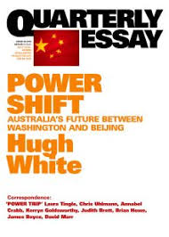 white policy essay white policy essayapplication essays white white policy white policy essayapplication essays white white policy