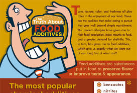 pros and cons of food additives hrfnd pros and cons of food additives