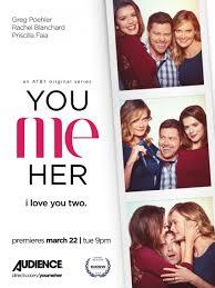 You Me Her Temporada 3