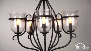 sea gull lighting manor house collection review