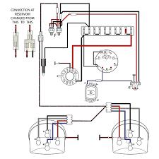 Vw beetle light wiring diagram k