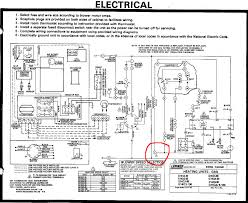 diagrams 14801212 lennox pulse furnace thermostat wiring diagram two stage cooling thermostat wiring diagram at Cooling Thermostat Wiring Diagram