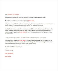92 Request Letter Samples Pdf Word Apple Pages Google Docs