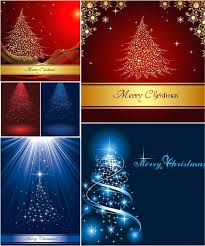 Christmas Ecard Templates Corporate Card Free Christmas Ecards Uk Marks And Spencer Greeting