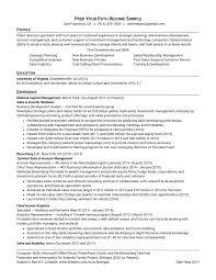 Recent Grad Resume Sample Prep Your Path Rye Ny