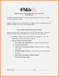 Memo Business Letter Samples Of Argumentative Essay Writing