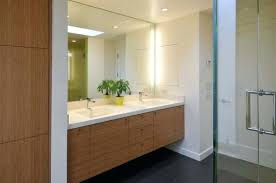 lighting for bathroom mirror. Large Bathroom Mirror With Lights Adorable Ideas For And Lighting Collection Furniture By .