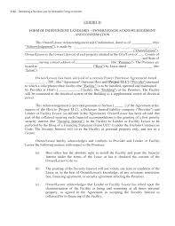 Between insert full name of the operator. Appendix C Sample Power Purchase Agreement Developing A Business Case For Renewable Energy At Airports The National Academies Press