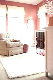 baby room rugs rug soft for home design ideas