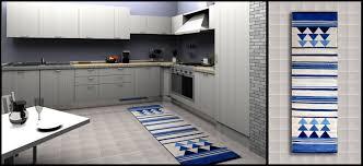 Tappeti moderni cucina : bollengo