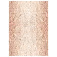 simplistic rose gold area rug and blue watercolor fl wedding invitation