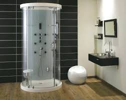 small shower curtain small shower stall extra small shower stall small shower ideas for small shower