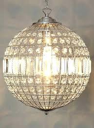 terrific flush mount chandelier sphere light fixtures medium size of mounted chandelier nickel ceiling light fixtures modern crystal flush mount sphere