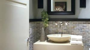 office bathroom decor. Office Bathroom Decorating Ideas Cool Astonishing Design With Worthy Decor At Awesome