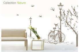 glass decals decals for etched glass look wall decals nature wall