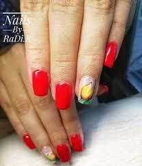 Nails By RaDi.R No Limit, ж.к.Люлин Бул. Ал.Станишев Бл. 214 Вх.А, Sofia  (2020)