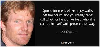 Athlete Quotes Interesting TOP 48 ATHLETE QUOTES Of 48 AZ Quotes