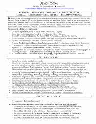 Medical Surgical Nursing Resume Sample Unique Surgical Rn Resume