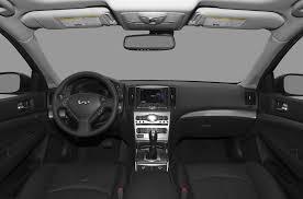 2011 infiniti g37 interior. infiniti g37 sedan interior 14 2011