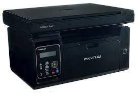 Отзывы <b>Pantum M6500</b> | Принтеры и <b>МФУ Pantum</b> | Подробные ...