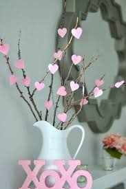 office valentines day ideas. Valentine Office Ideas. Mesmerizing Lovely Valentines Day Projects Style Decorating Ideas I
